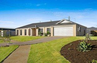 17 Sienna Drive, Glenvale QLD 4350