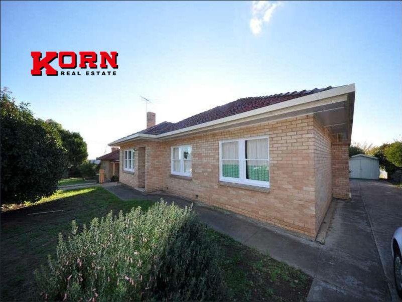 40 Elderslie Avenue, Fitzroy SA 5082, Image 0