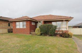 21 Queen Street, Goulburn NSW 2580