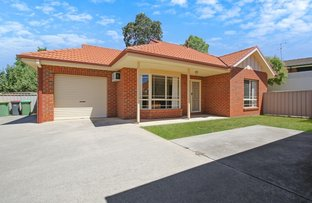 Picture of Unit 4/1007 Pemberton St, West Albury NSW 2640