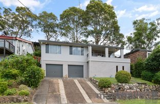 Picture of 35 Lindsay Avenue, Valentine NSW 2280