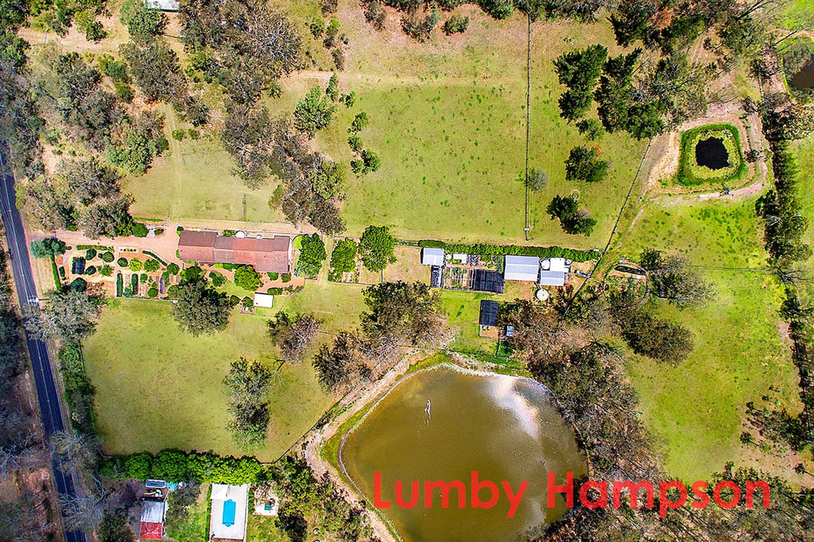 25 Fisher Road, Maraylya NSW 2765, Image 0