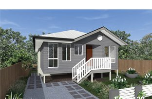Picture of 32 Furness Road, Southside QLD 4570