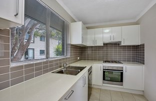 Picture of 6/178 Oberon Street, Coogee NSW 2034
