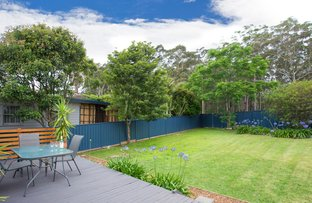 84 Kings Point Drive, Kings Point NSW 2539