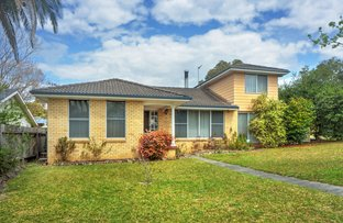 Picture of 2 Fuchsia Crescent, Bomaderry NSW 2541