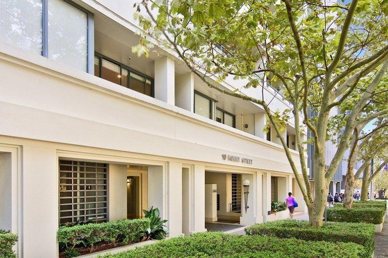 301/10 Mount  Street, North Sydney NSW 2060, Image 0