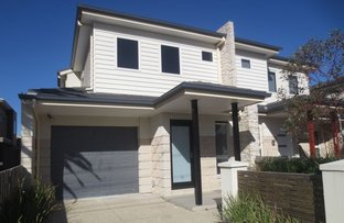 Picture of 1/8 David Street, Altona VIC 3018