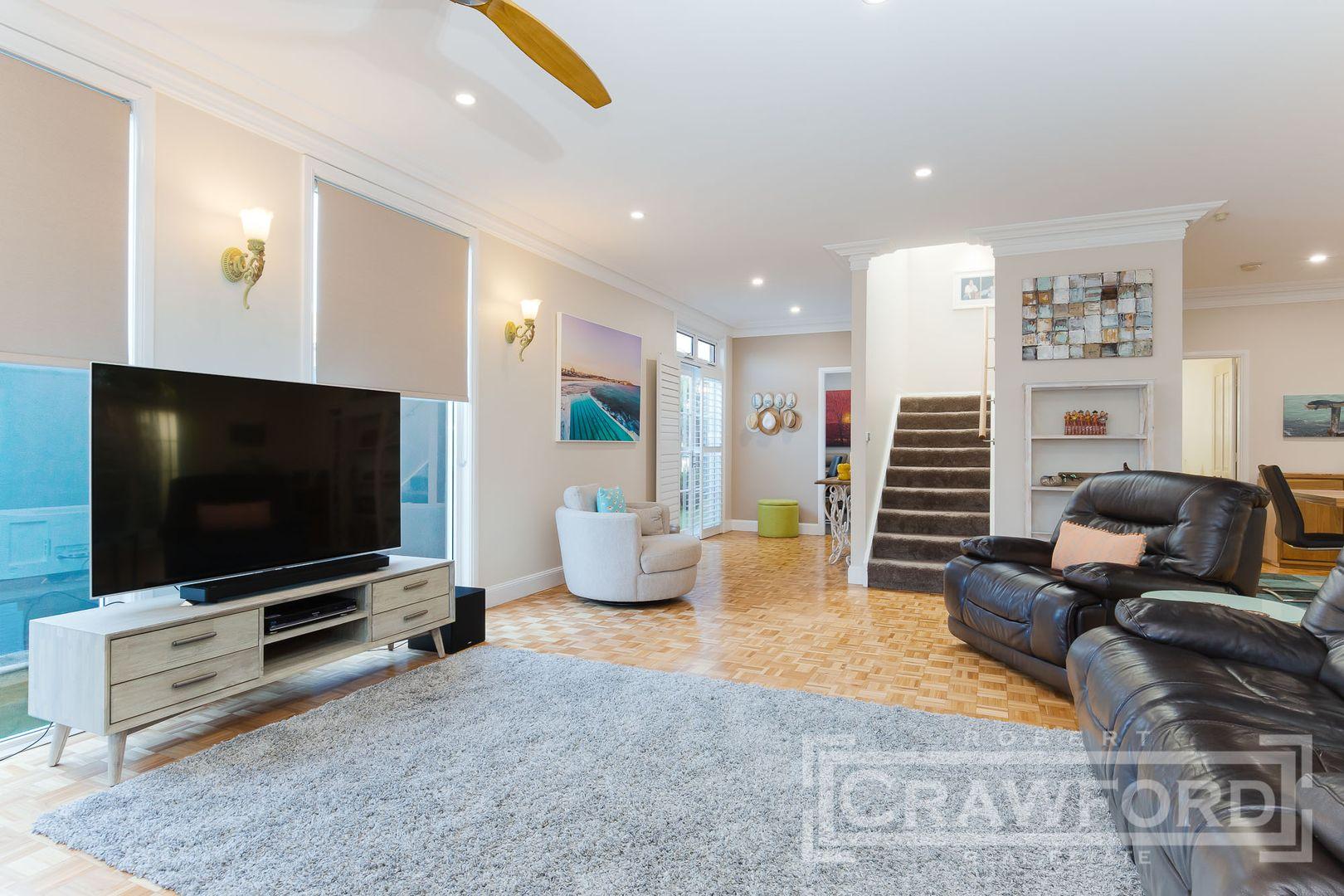 146a Victoria Street, Adamstown NSW 2289, Image 2