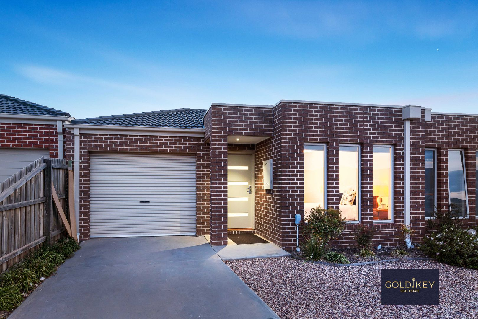 1/259 Bethany Road, Tarneit VIC 3029, Image 0
