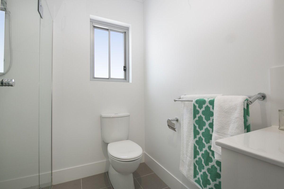 45 Regent Street, Woolloongabba QLD 4102, Image 1