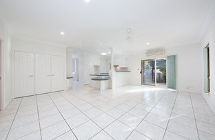Picture of 11 Kleber Place, Meadowbrook QLD 4131