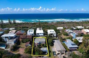 Picture of 198 David Low Way, Peregian Beach QLD 4573