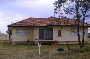 Picture of 6 Kuhn Road, Cambooya QLD 4358