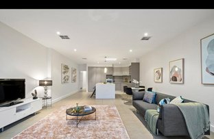 Picture of 467 Whitehorse Road, Balwyn VIC 3103