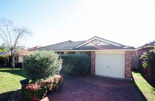3 Atlas Way, Narellan Vale NSW 2567