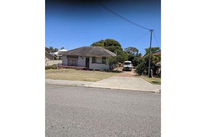 Picture of Lot 9, 19 Clara Road, HAMILTON HILL WA 6163