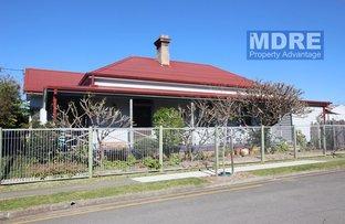 38 Kerr Street, Mayfield NSW 2304