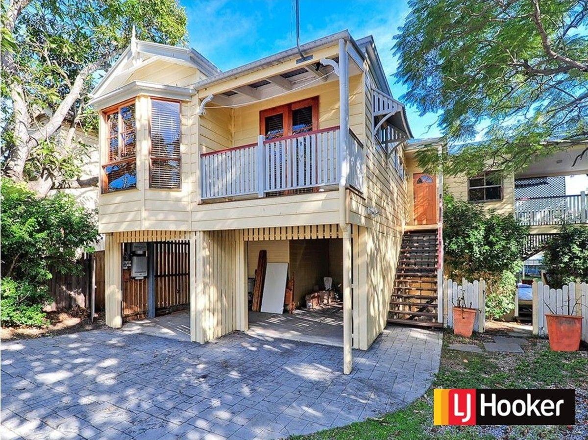 18 Picot Street, Kelvin Grove QLD 4059, Image 0