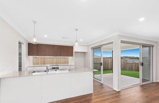 Picture of 9 Marchment Street, Thrumster NSW 2444