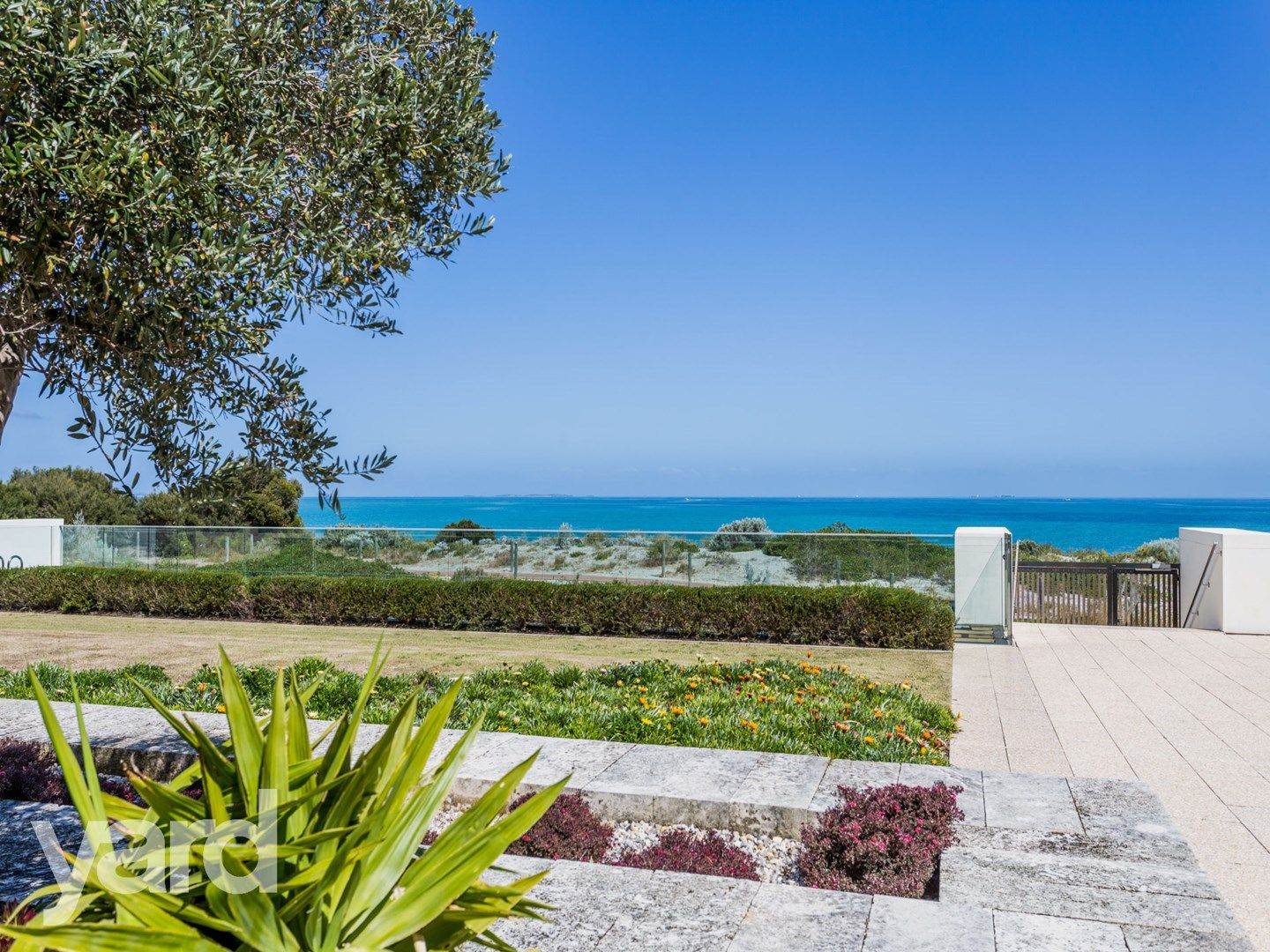 25/23 Ocean Drive, North Coogee WA 6163, Image 0