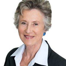 Lyn Muir, Senior Sales Consultant