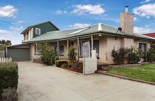 Picture of 9 Sutherland Avenue, Melton South VIC 3338