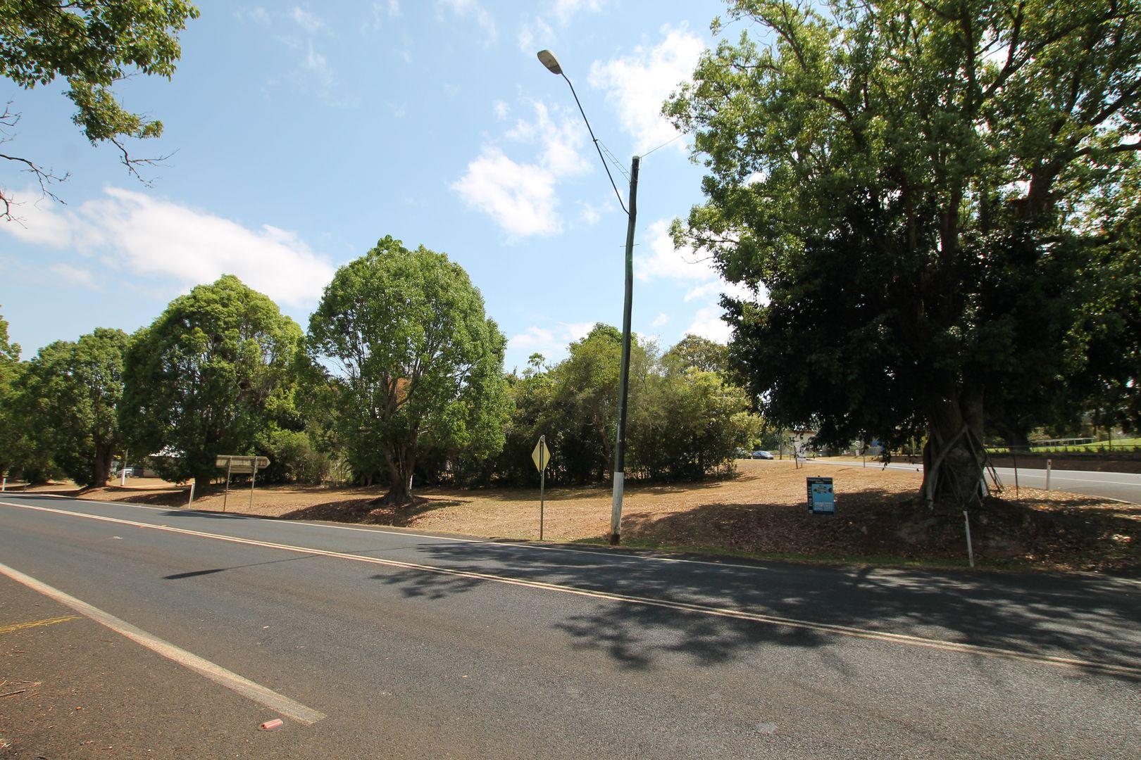 2 Gillies Highway, Yungaburra QLD 4884, Image 2