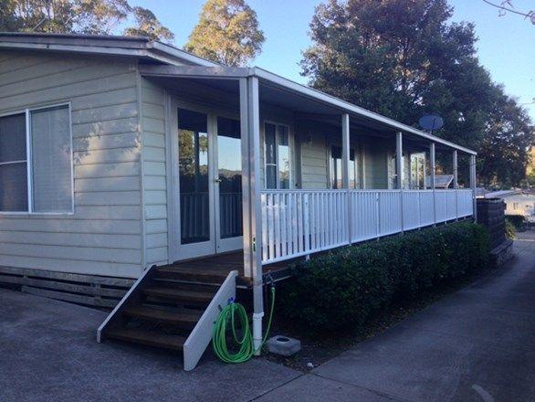 103 Keelendi Road, Bellbird NSW 2325, Image 0