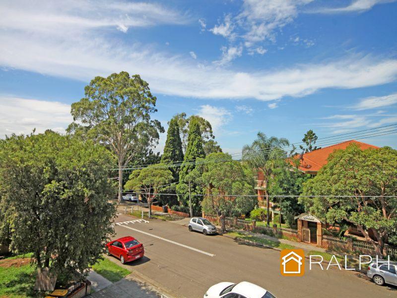 5/48 Colin Street, Lakemba NSW 2195, Image 1