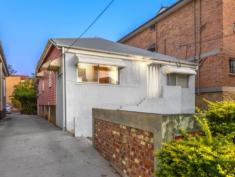 409 Sandgate Road, Albion QLD 4010, Image 1
