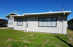 11 Green St, Brandon QLD 4808