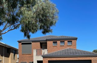 Picture of 20 Misty Meadow Grove, Truganina VIC 3029