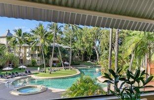 Picture of 421/49-63 Williams Esplanade, Palm Cove QLD 4879