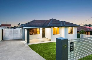 19 Gipps Crescent, Barrack Heights NSW 2528