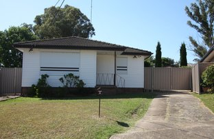 Picture of 9 Pamela  Parade, Marayong NSW 2148