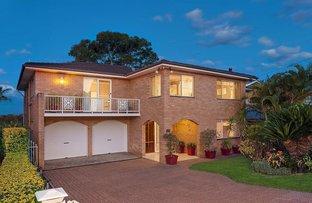 12 Aubrey Street, Killarney Vale NSW 2261