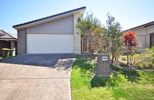 26 Miers Crescent, Murrumba Downs QLD 4503