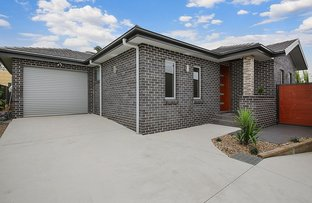 Picture of 18A Stanley Street, Merrylands NSW 2160