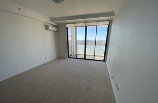 Picture of 1005/1 Dora St, Hurstville NSW 2220