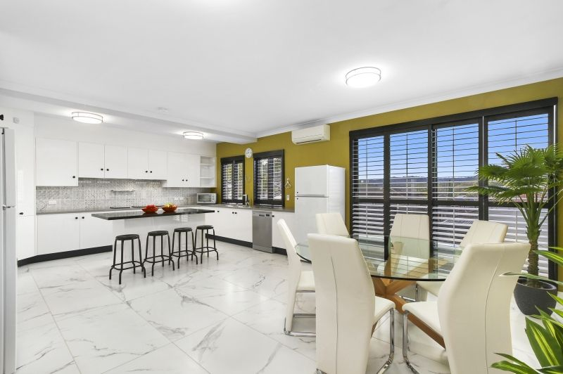 Frenchs Forest NSW 2086, Image 1