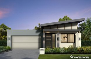 Picture of 5068 Fluskey Street, Denham Court NSW 2565