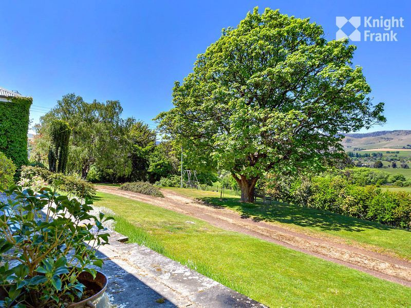 7138 Lyell Highway, Ouse TAS 7140, Image 1