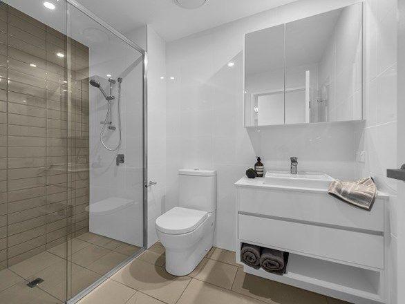 804/27 Kingsmill Street, Chermside QLD 4032, Image 2