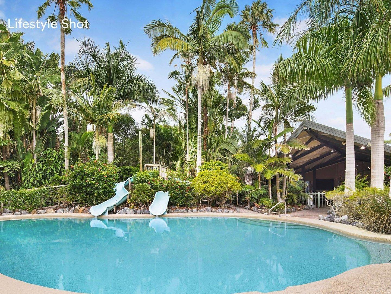 10 Jacaranda (Darlington Park Beach Resort) Road, Arrawarra NSW 2456, Image 0