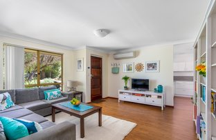 Picture of 7/20-22 Charlton Place, Thornlie WA 6108
