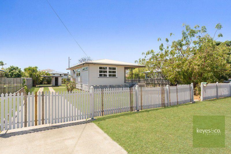 31 Chandler Street, Garbutt QLD 4814, Image 0