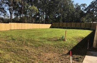 Picture of LOT 5, 39-41 Norton Drive, Shailer Park QLD 4128