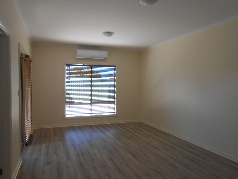 116 Rudall Avenue, Whyalla Playford SA 5600, Image 1