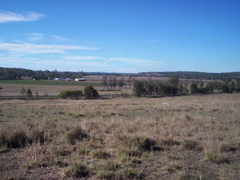 Lot 2 Brooklands Pimpinbudgee Road, Brooklands QLD 4615, Image 2